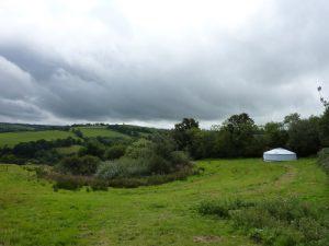summerhill 3