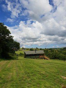 Brackenhill new